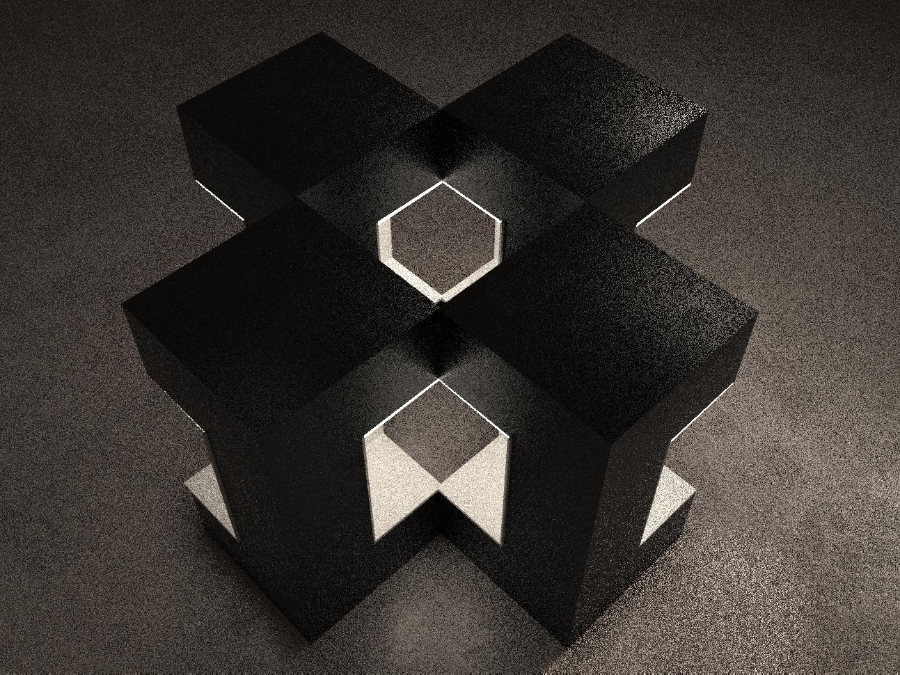 мебель модули nnrt